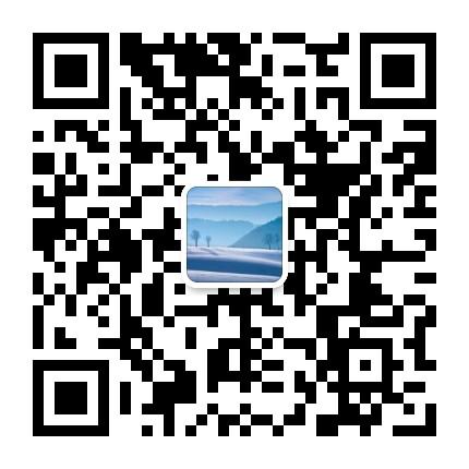 微信图片_20200318161521.jpg